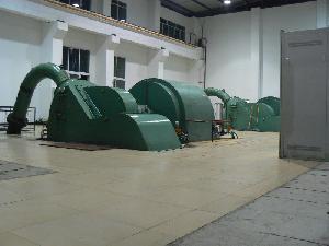pelton_turbine_generator_unit.jpg