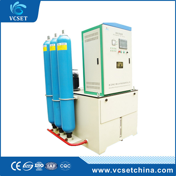 YWT SERIES HIGH OIL PRESSURE SEPARATE MICROCOMPUTER GOVERNOR.jpg