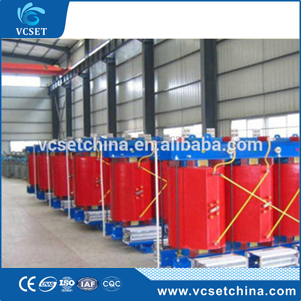 Cast-Resin-Dry-Type-Power-Transformer-with.jpg