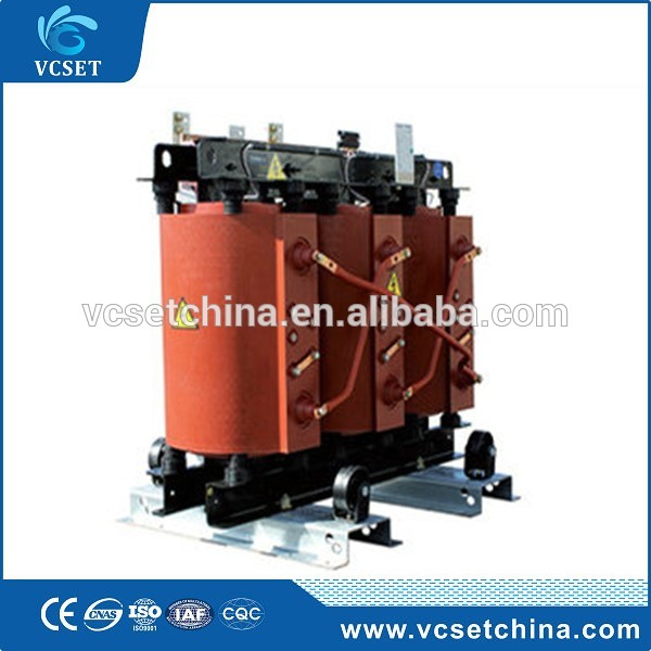 6kV-10kV-Cast-Resin-Dry-Type-Power.jpg_350x350.jpg